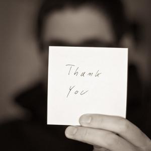 Aitäh