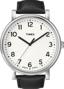 Timex käekell