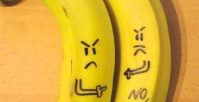 2 banaani