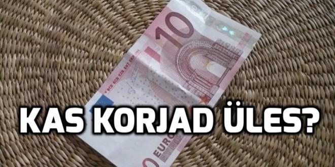10eurotfeat