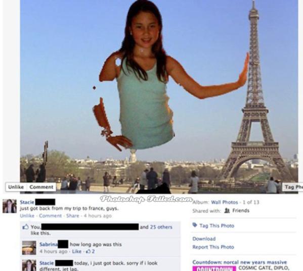 Reis Pariisi