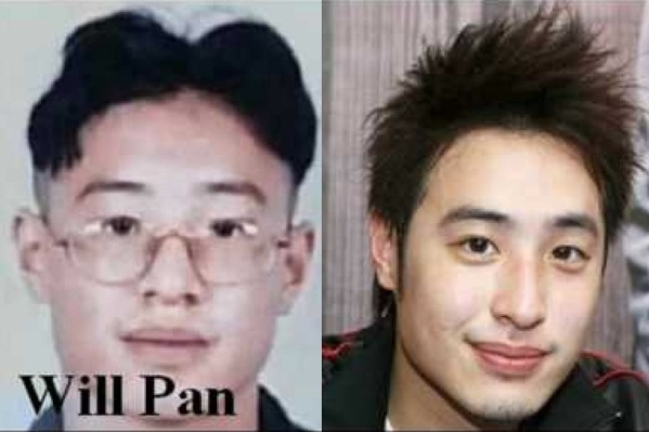 Will Pan