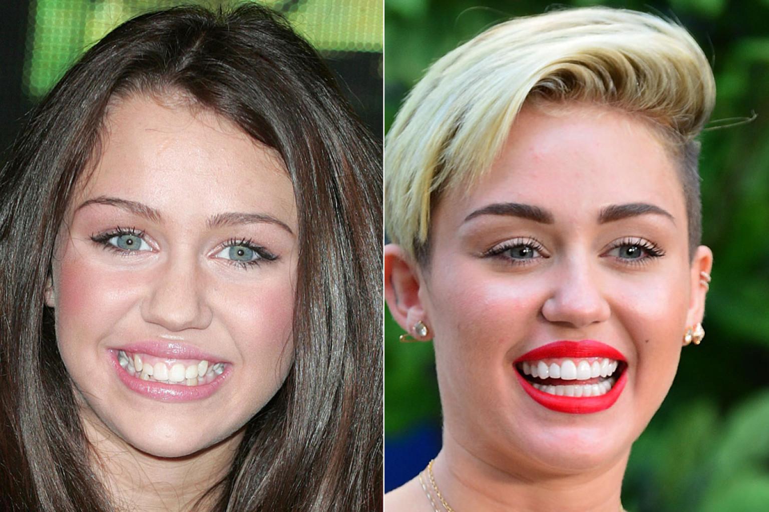 1.-Miley-Cyrus