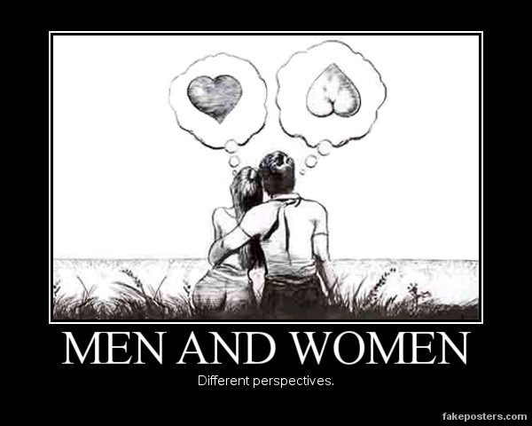 Põhiline erinevus