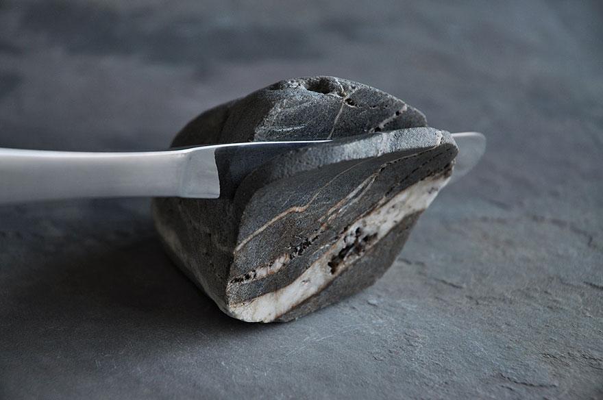 kiviskulptuur 12
