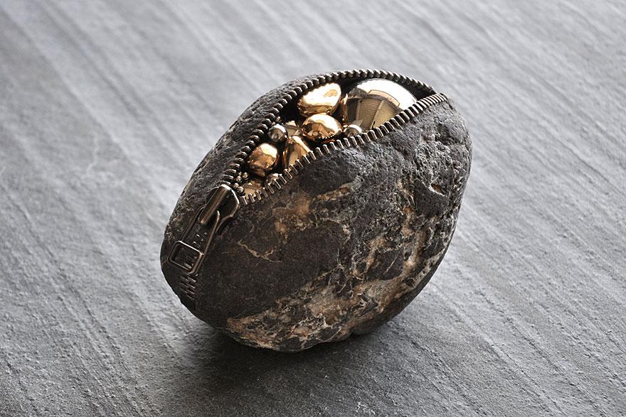 kiviskulptuur 3