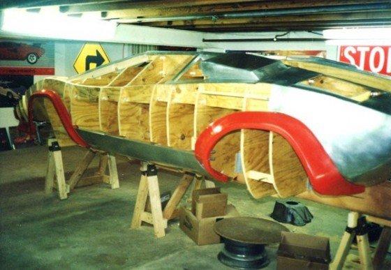 man-build-lamborghini-2