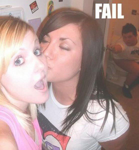 selfies-fail-1.6