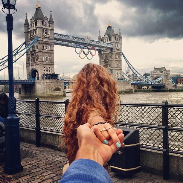17 London