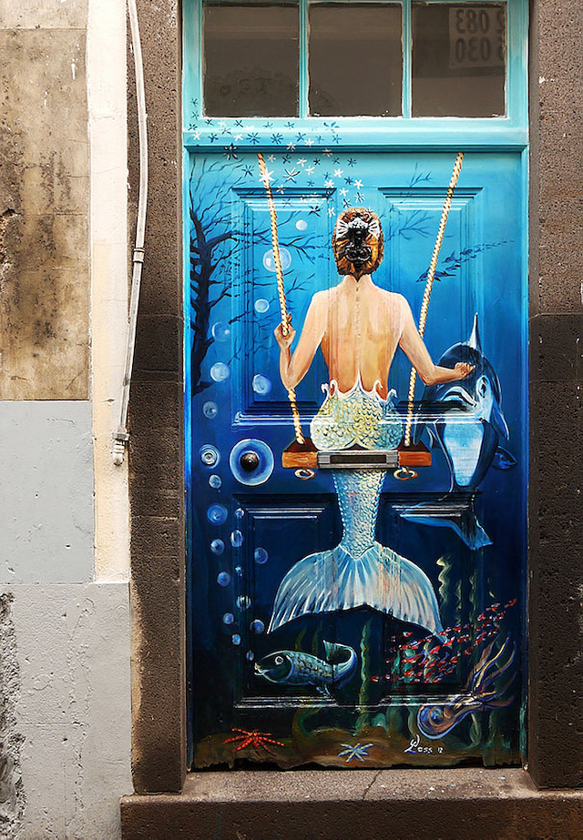 01.-Funchal-Madeira-Portugal