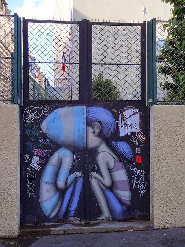 02.-Seth-Globe-Paris-France