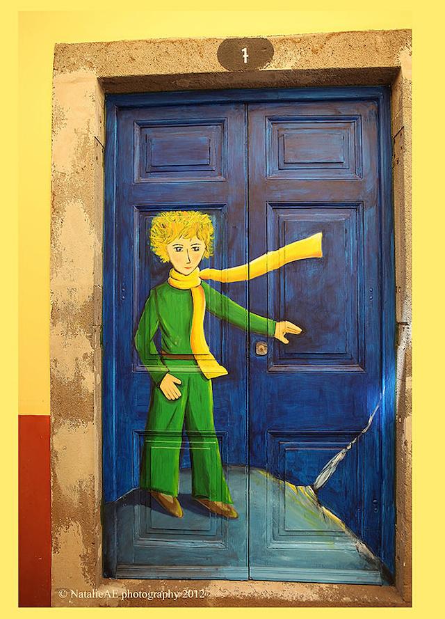 04.-Funchal-Madeira-Portugal-2