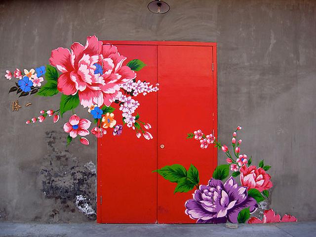 05.-Beijing-China