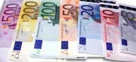 avanss raha