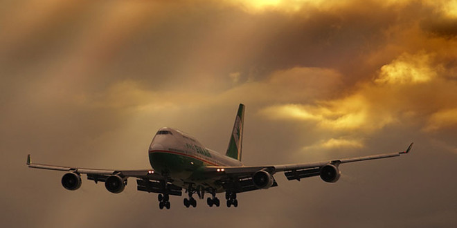 soodsad lennupiletid