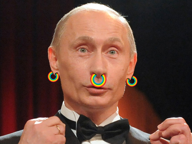 Putin 10