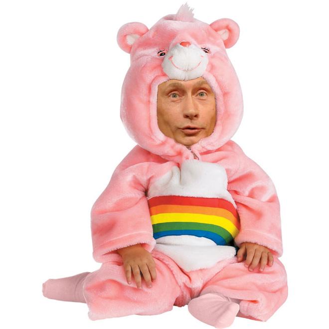 Putin 11