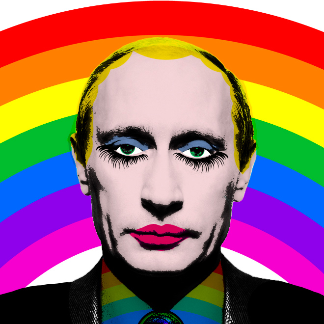Putin 14