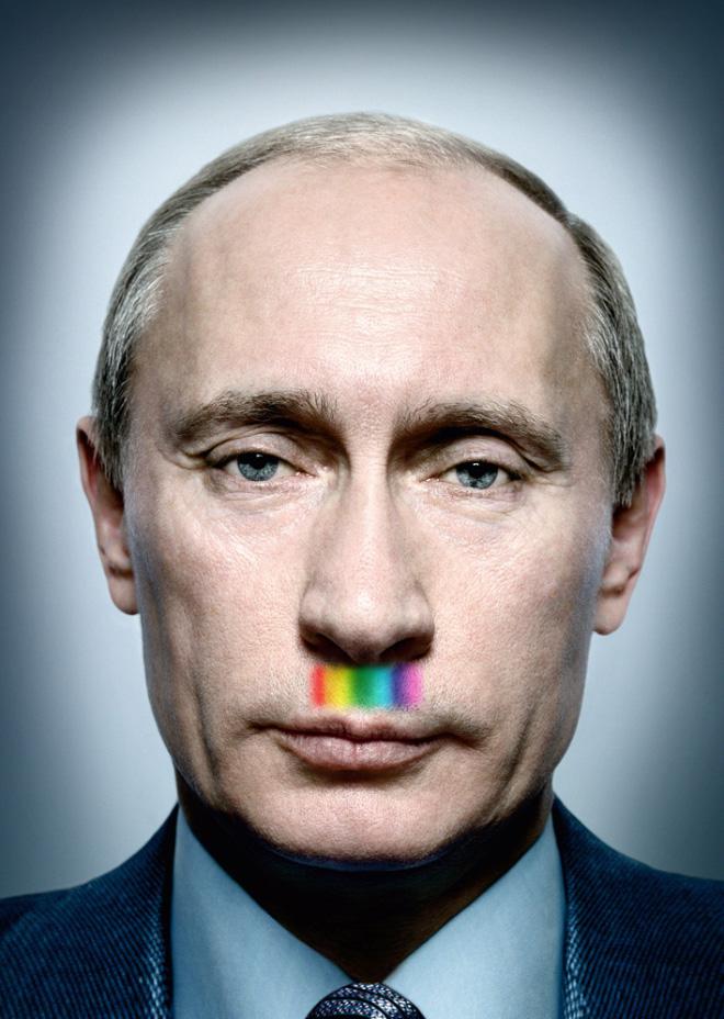 Putin 16