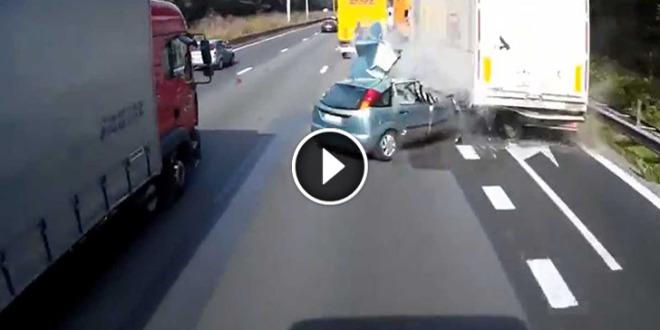 auto vs veoauto