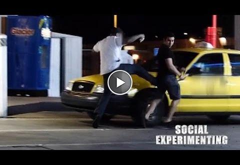 autodele urineerimine