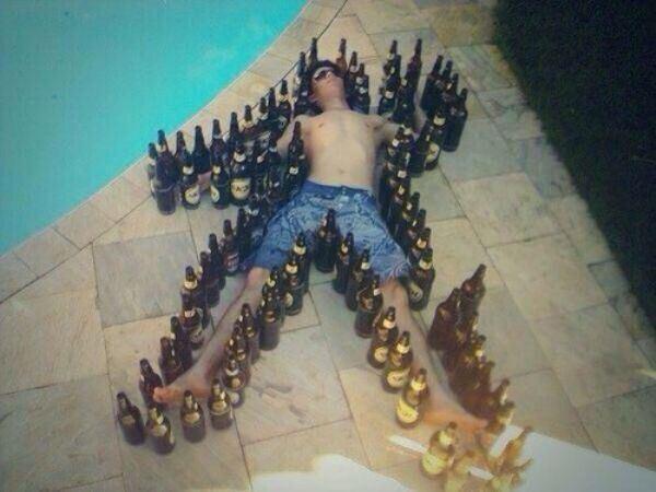 purjus inimesed 32