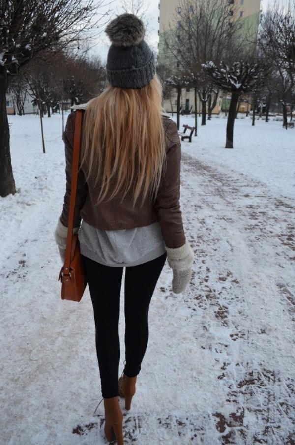talvemüts 14