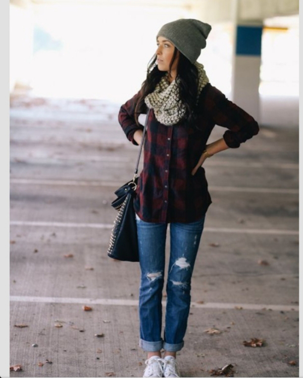 talvemüts 26