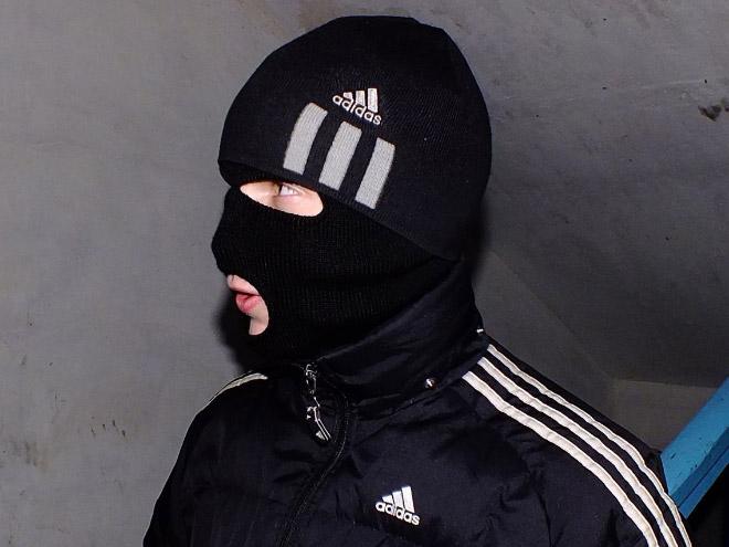 vene gangster 9
