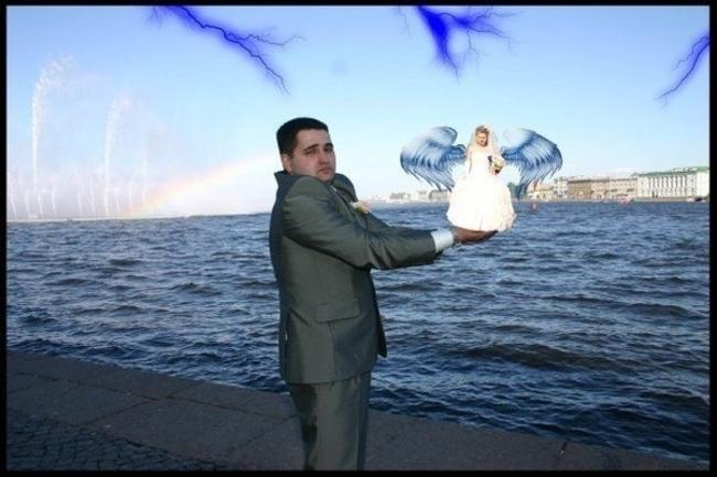 vene pulmapilt 10