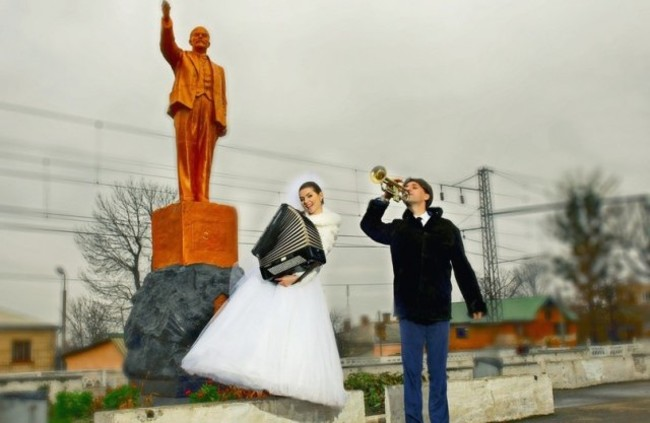 vene pulmapilt 11