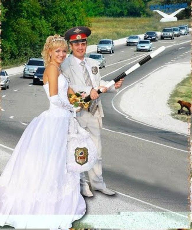vene pulmapilt 12