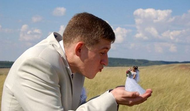 vene pulmapilt 13