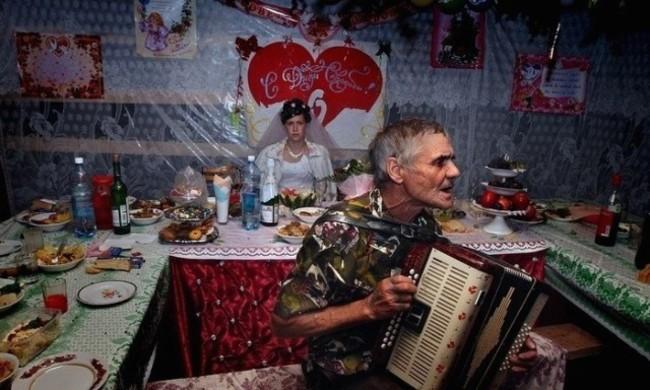 vene pulmapilt 14