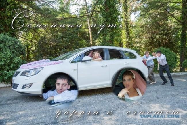 vene pulmapilt 17
