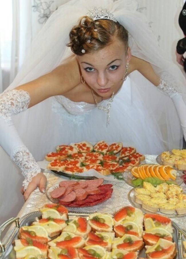 vene pulmapilt 20