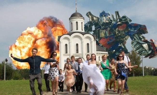 vene pulmapilt 26
