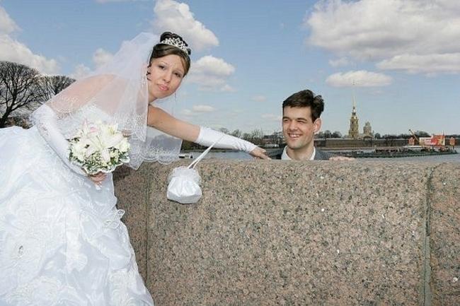 vene pulmapilt 30