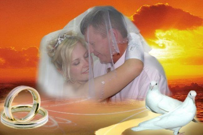 vene pulmapilt 4