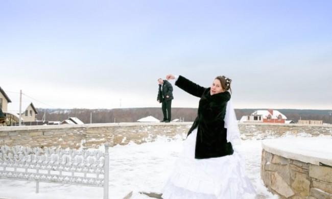vene pulmapilt 9