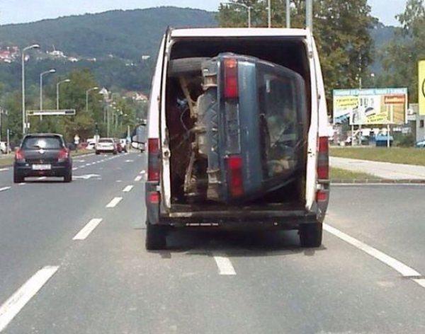 transpordivahend 16