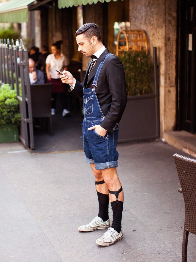 hipster18-1