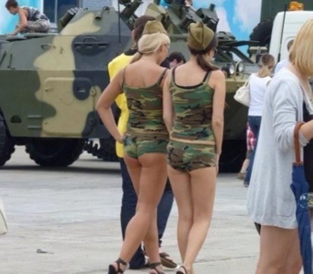 Venemaa 3