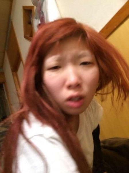 jaapan 8