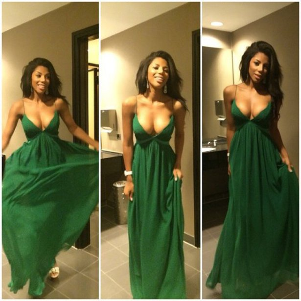 kitsas kleit 1
