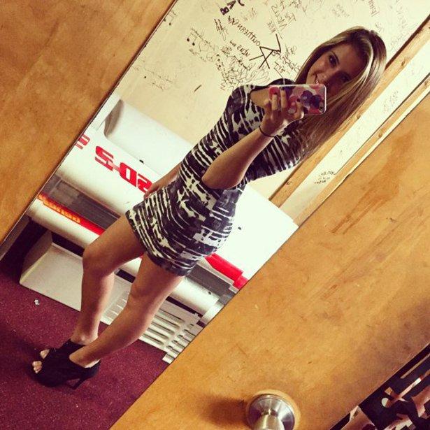 kitsas kleit 11