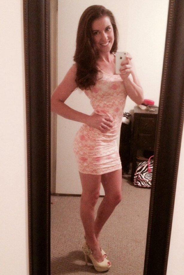 kitsas kleit 12
