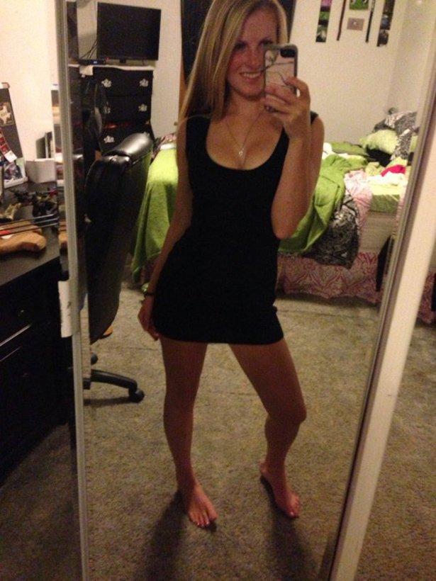 kitsas kleit 2