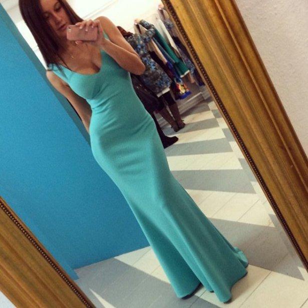 kitsas kleit 20
