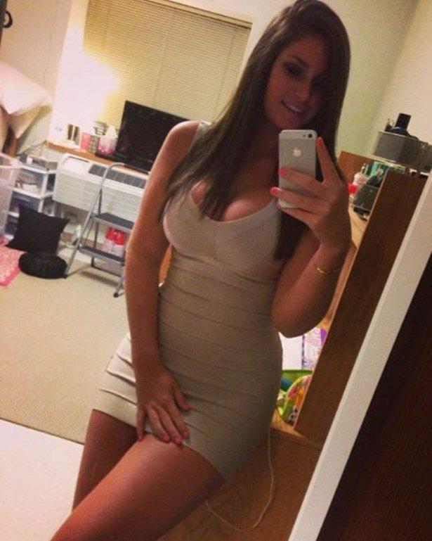 kitsas kleit 28